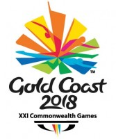 XXI Commonwealth Games-2018, Gold Coast