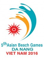 5th Asian Beach Games Media Accreditation