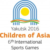 6th Children of Asia International Games 2016
